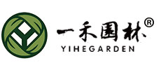 杭州一禾园林景观工程有限公司